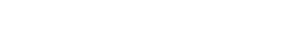 North West Arkansas Arrests Logo